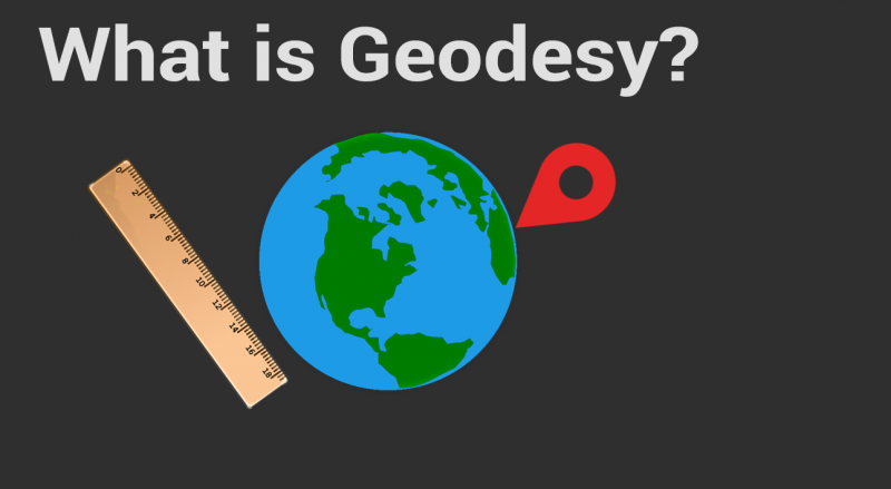Geodesy-1.png